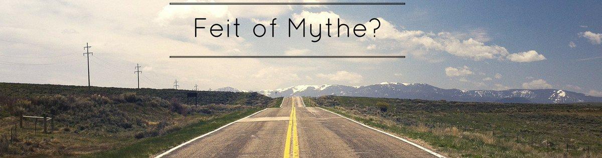 test Twitter Media - https://t.co/clrvztX5OU 3 Hardnekkige Online Marketing Mythes om Genadeloos Mee Af Te Rekenen! https://t.co/jTf5hZQVQy