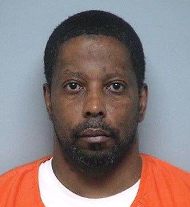 Jasper County man pleads guilty to voluntary manslaughter in 2014 shooting death