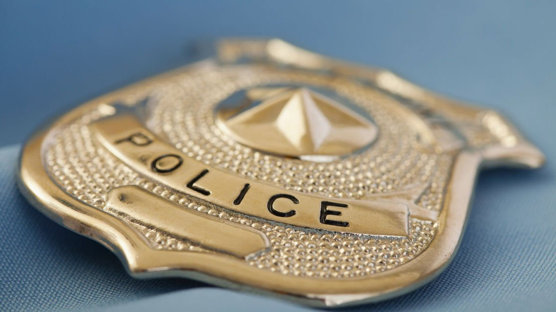 City interviews finalists for police chief