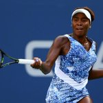 Police fault Venus Williams in crash but say she won't be cited in video from June crash