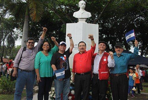 Cuba, un ejemplo de rectitud ante los embates del imperio - Diario Co Latino