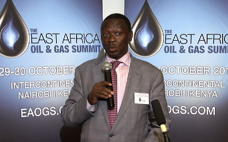 Kenya pledges friendly policies to boost uptake of clean energy by industries – Kass Media Group