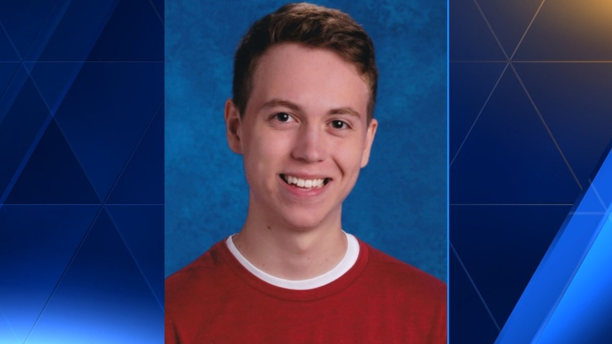 Senior at Waukee High School earns perfect ACT score