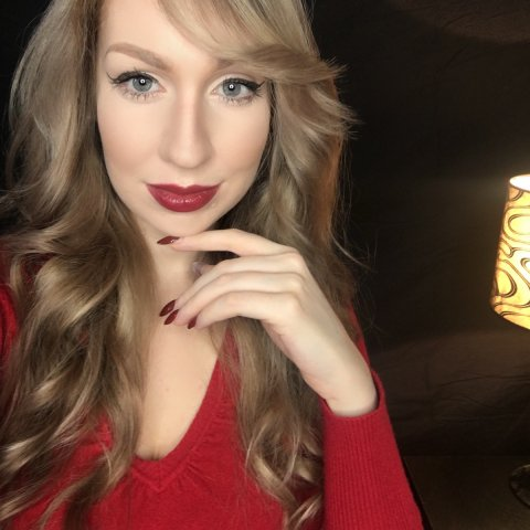 Direct your fantasy with a #customvideo from @LDBMistress! https://t.co/tNbHab3Ijm #femdom #iWantClips