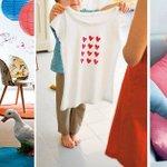 15 idées créatives à faire en famille
