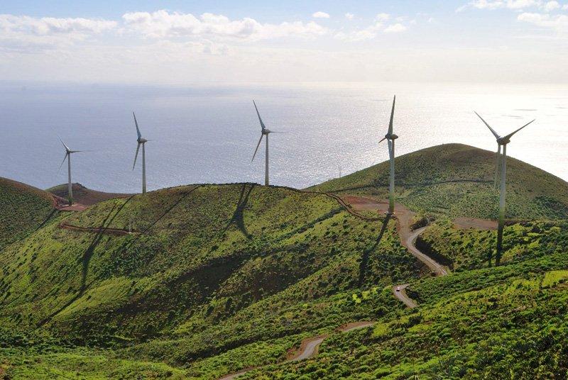 test Twitter Media - L'#energia per le isole minori: tra #rinnovabili e progetti per l'#efficienza https://t.co/DwS0iginB2 https://t.co/PEeAufiHA0