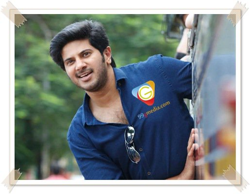 "Happy Birthday Dear "" Dulquer Salmaan \""  We Wish Great Years To Come !! God Bless"