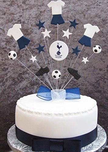 happy birthday to our very own Harry Kane