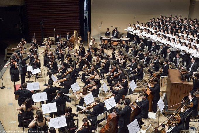7 28                  76        HAPPY BIRTHDAY Maestro Riccardo Muti! Buon compleanno, Maestro!
