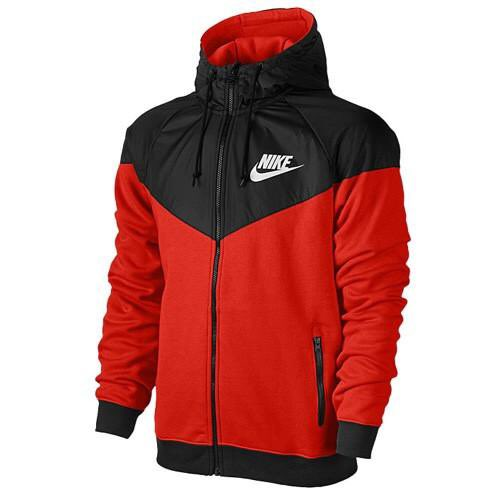 Nike Windbreakers ��  Shop: https://t.co/HSIwC2gCAi  FREE SHIPPING WORLDWIDE �� https://t.co/IcSS4UMkm5