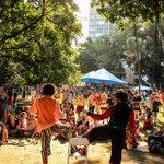'Passeio Público' Hosts Free Cultural Festival this Saturday in Rio | The Rio Times | Brazil News