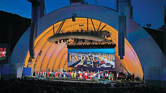 Behind the fight to win @HollywoodBowl's concert promotion business https://t.co/8KQrDsesVU https://t.co/w79kWkZVwG