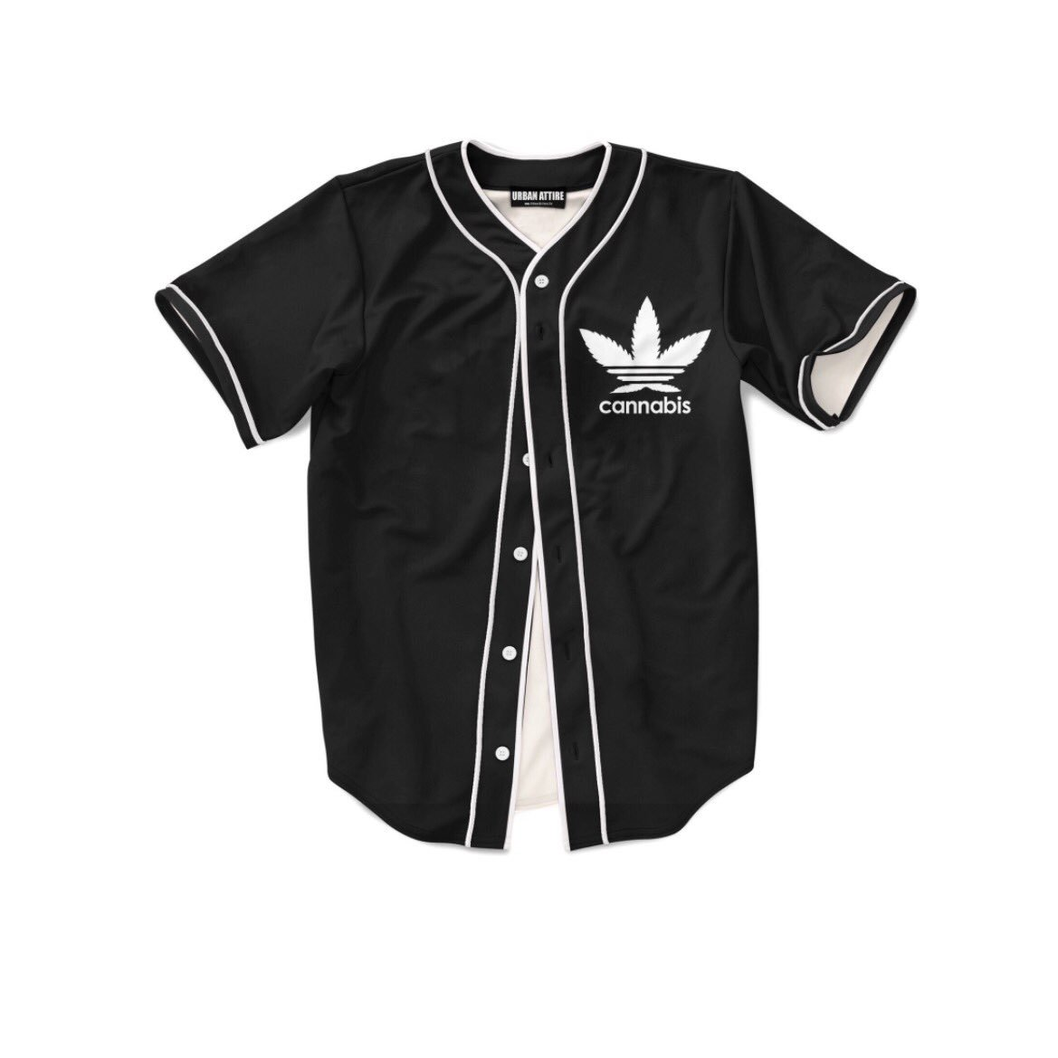These Jerseys are so fucking Sexy ��  Shop: https://t.co/mzQXmHTEJx  Free Shipping Worldwide �� https://t.co/dRX783SYTx