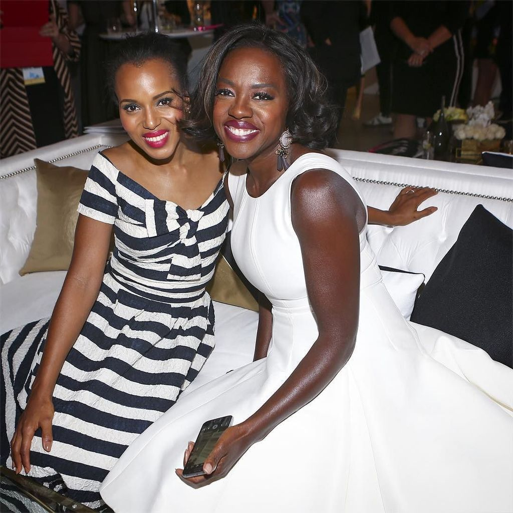 Ms @violadavis - It's a blessing to witness your existence �� Happy Birthday Beautiful. Xo https://t.co/RvY4hXo9Xt https://t.co/JdLOpQnfG9