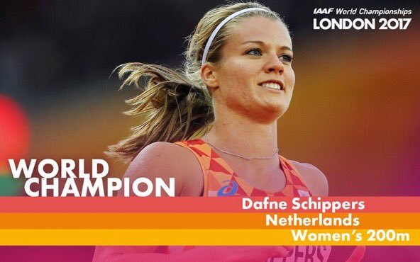 #dafneschippers