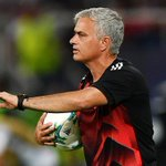 Man United can benefit from Madrid lesson, says Mourinho