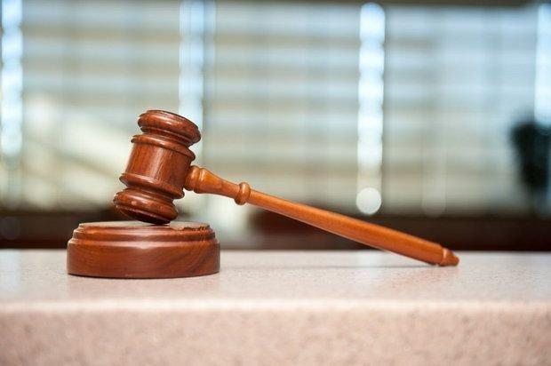 Nigerian man convicted in elaborate tax fraud scheme