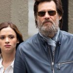 Jim Carrey permitted to use ex-girlfriend's health records in wrongful death trial