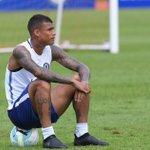 Newcastle snap up Chelsea outcast Kenedy on season-long loan deal following Brazilian's social media controversy
