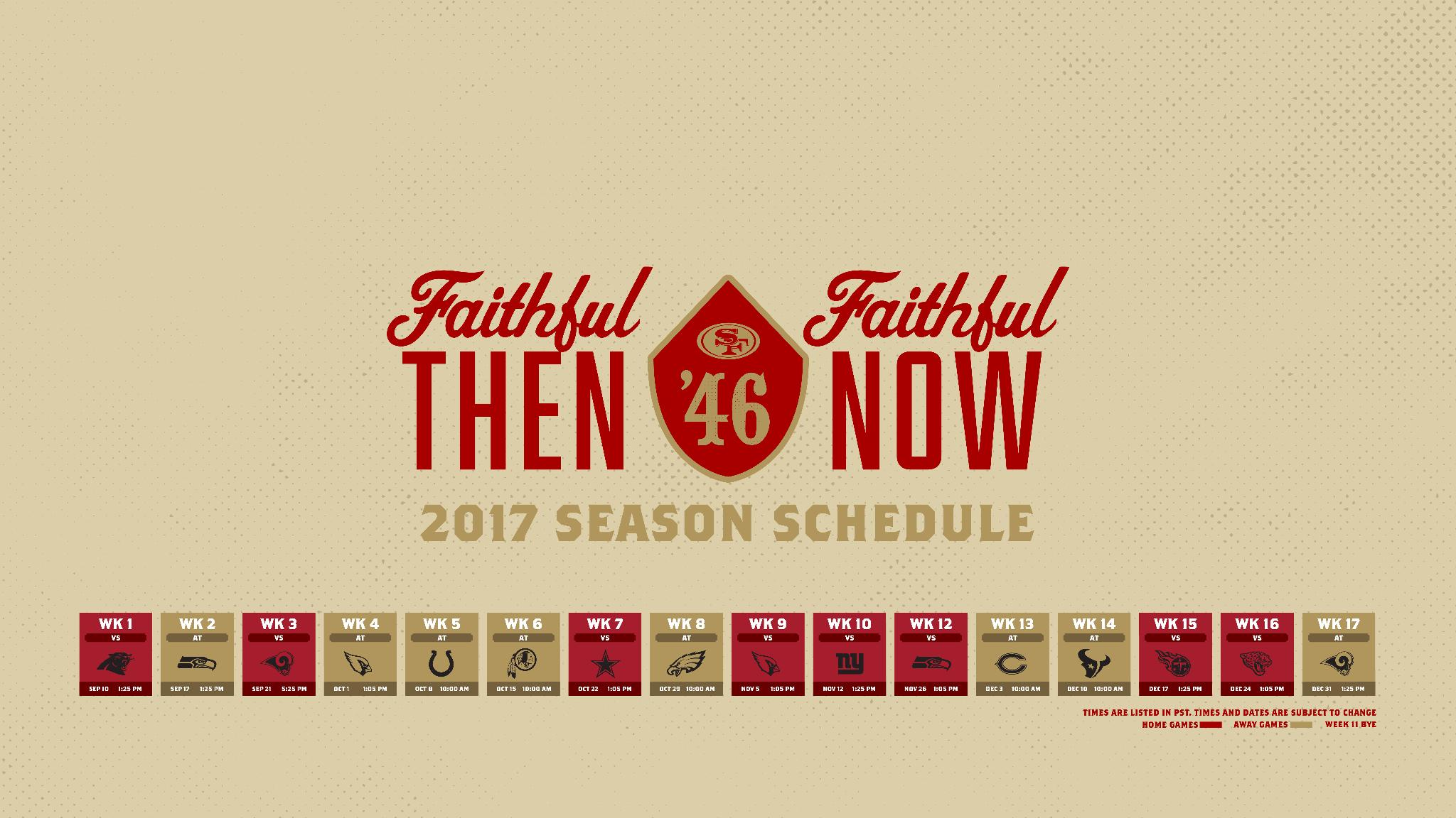 Need a new lock screen or desktop background?  https://t.co/AmEX2hd0YF has got you!  #FaithfulThen  #FaithfulNow https://t.co/pxUjdPDI85