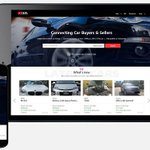 Singapore bank DBS partners sgCarMart, Carro in new online car portal