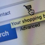 BUSINESS REPORT: Online shopping may become a lot less expensive