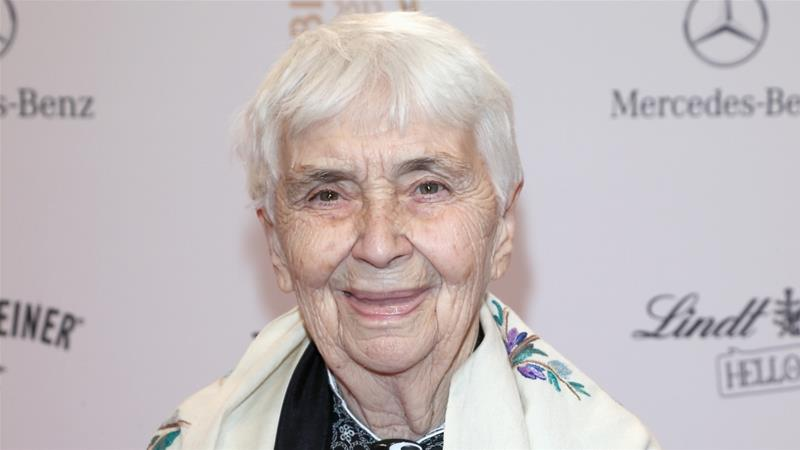 Why Pakistan is mourning loss of German nun Dr Ruth Pfau?