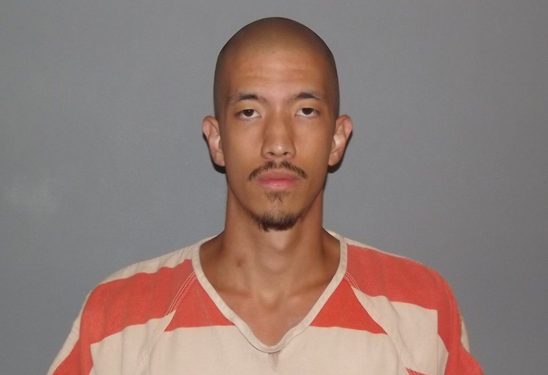 Nevada Grand Jury Indicts Utah Suspect in Sparks Carjacking