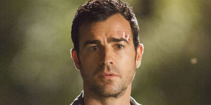 Happy birthday Justin Theroux