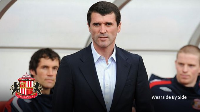 Happy birthday to former boss Roy Keane What\s your favourite Keano memory?