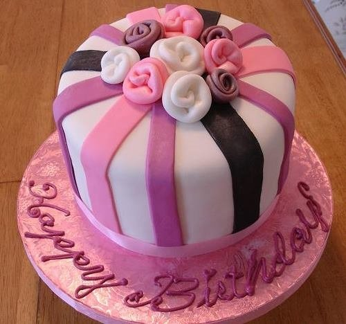 Here\s wishing you a very happy birthday . May all your dreams come true. God bless!