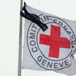 Six Red Cross workers killed in Central African Republic