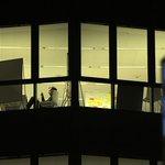Equinix Lands Latest SaaS Giant Partnership: SAP