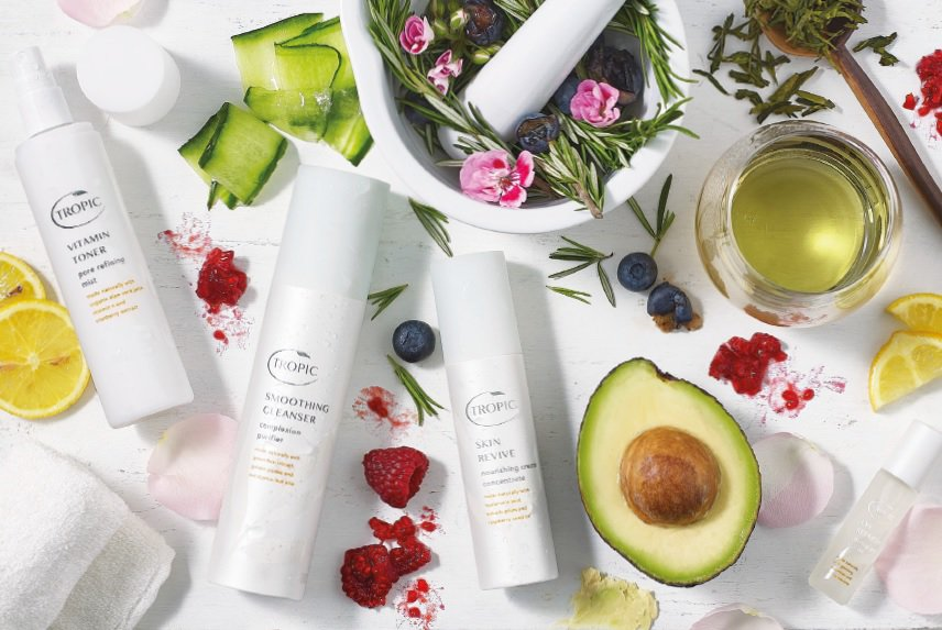 test Twitter Media - Join us today at 1pm for a @TropicSkincare Pamper Experience. Demonstrations and a chance to try the amazing products. Everyone is welcome! https://t.co/FycFtoXPxo