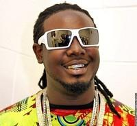 #NowPlaying on #MidMorningBreeze with @miraofor: Bartender - @TPAIN   #Throwbackthursday https://t.co/X8XHFsqjOo