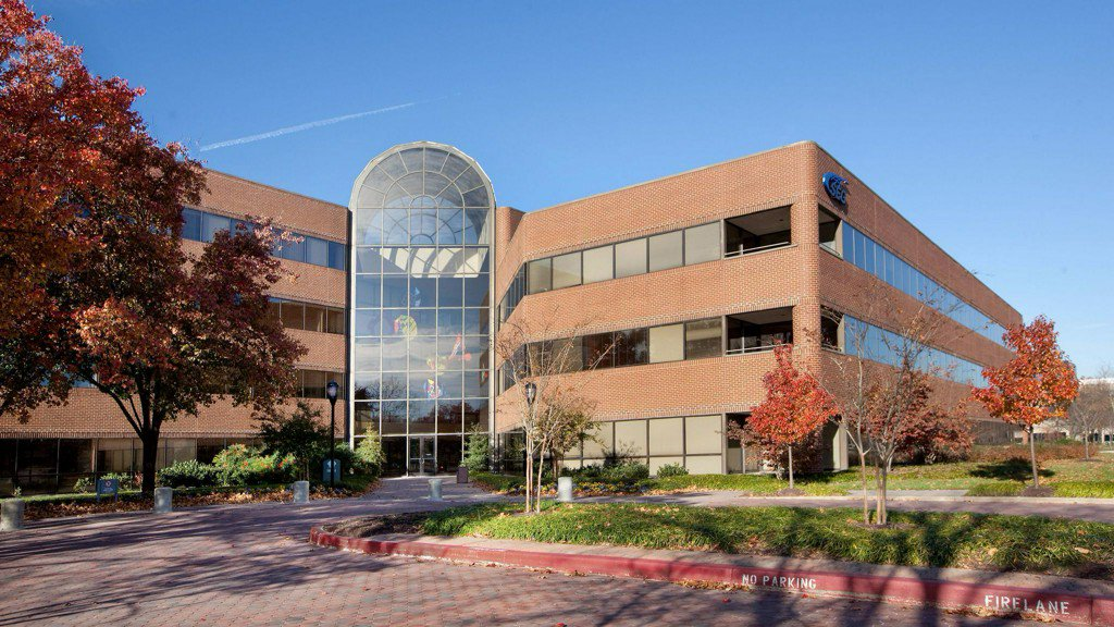 Four Columbia office buildings sold for $30.1 million