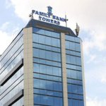 Family Bank makes Sh492 million loss