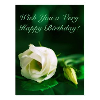""\""""A rose, for a woman as Beautiful as a rose."""" Happy Birthday, Angie   This is your day""324|324|?|en|2|abf4c1f19c6a4c33ae054e95c30e1954|False|UNLIKELY|0.28378310799598694