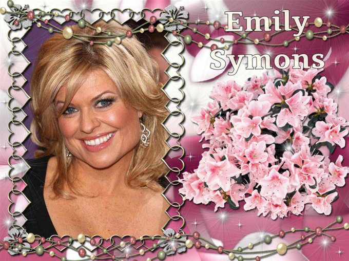 Happy Birthday to Emily Symons, Kylie Jenner, Antonio Banderas, Justin Theroux & Lawrence Dallaglio