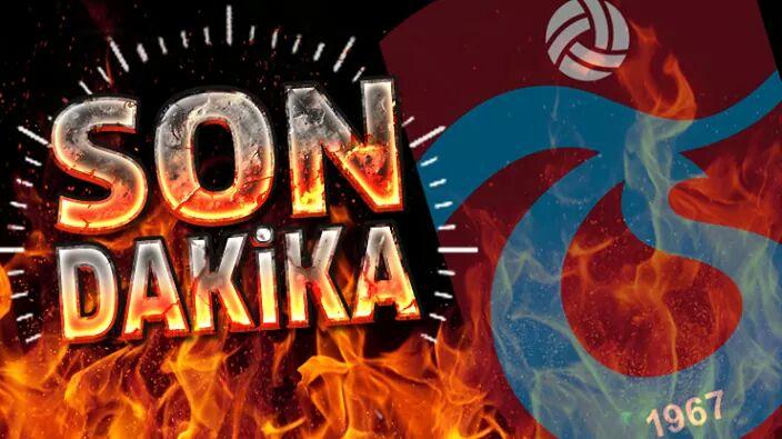 SON DAKİKA  Trabzonspor-Konyaspor maçı hakemi açıklandı   OKU ve YORUMLA >>>https://t.co/UfutatToHf https://t.co/hQSAOFo68B