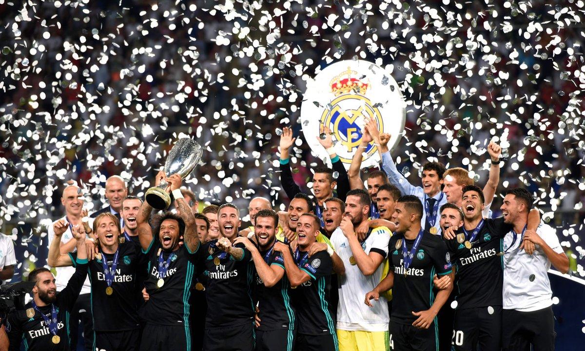 European football: 52 fans from 16 leagues look at the season ahead