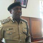 Polisi Dodoma kuhusu Mwanamke aliyeuawa na kutenganishwa kichwa