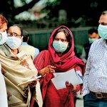 Govt doctors handling with swine flu cases under risk