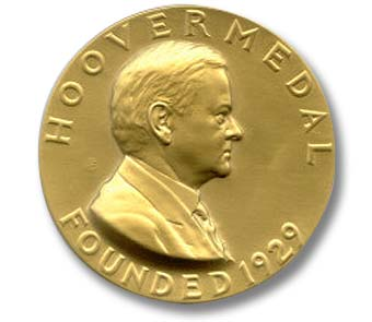 10AUG1874: Birth of #HerbertHoover, Mining #Engineer, #WWI humanitarian, and 31st President of the US; namesakes #HooverDam and Hoover Medal https://t.co/FbOFRVMenL