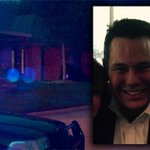Man killed in N.W. Oklahoma City neighborhood identified as local real estate agent