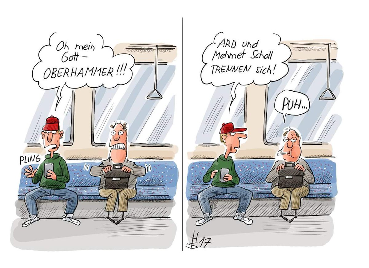 #Scholl