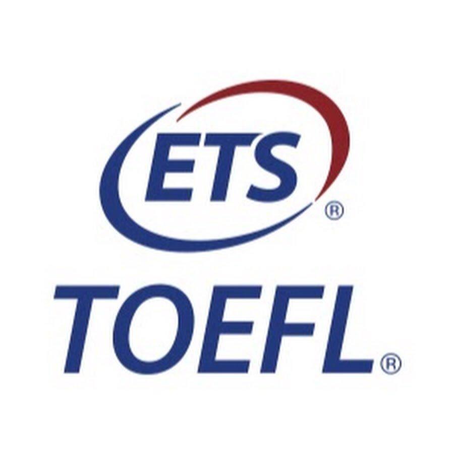 トᄃ ハチネᆰテ ᄃトᆰᄈᆲハト チハ ᆵネᄆᄅ ᄃᆴᆰᄄᄃᄆ ᄃトトᄎᄅ ᄃトᆬニᆲトハᄇハᄅ - ᆰネチト TOEFL.  https://t.co/7ur648iFcx https://t.co/yfxzk7rBBD