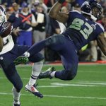Which Patriots Super Bowl victory was more improbable?
