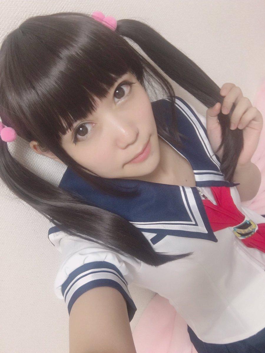 明日からコミケがスタートですね❄️フォトカノの早倉舞衣ちゃんで参加します見かけましたら、よろしくお願いします。。#C92