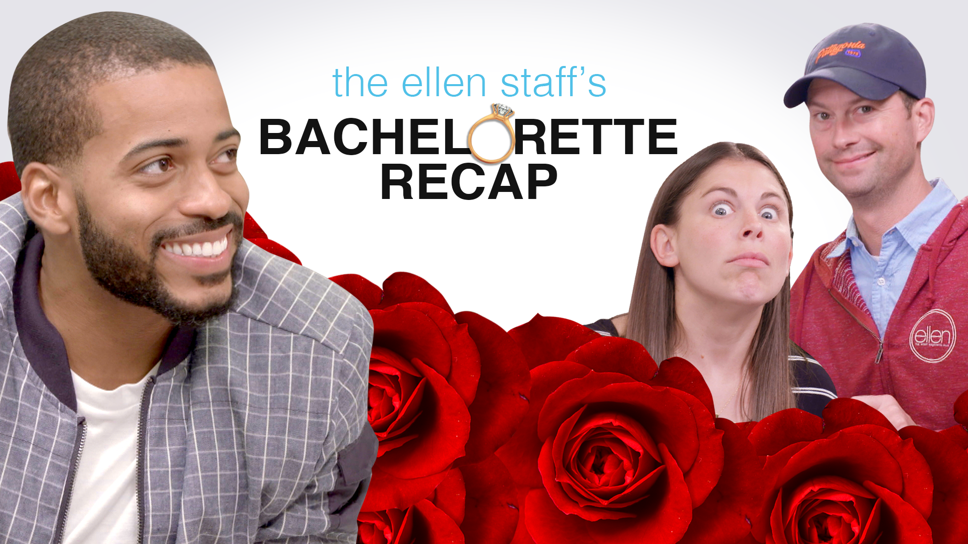 If you watched the finale of #TheBachelorette, you have to watch this. Really. https://t.co/NgsOdt8Fdj